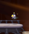 Awesomenauts Droid.png