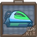 Shop Icons Hunter Snipe Upgrade B.png