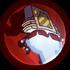 UI Skillbutton Commando Jump.png