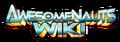 Awesomenauts wiki.png