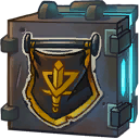 Shop Icons Wozzle skill a upgrade b.png