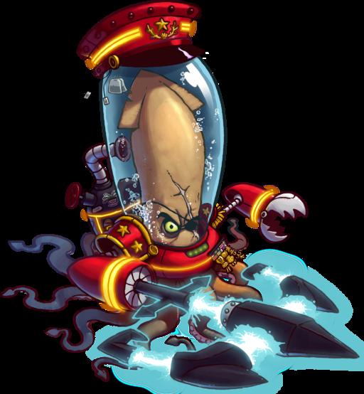 CharacterRender swiggins redBG.png