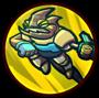 90px-UI Skillbutton Chameleon Jump.png