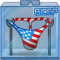 Shop Icons Brute Throw Upgrade B.PNG
