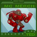 Shop icons commando skill b upgrade b.png