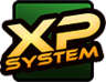 Experience System