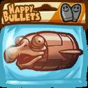 Skill Lonestar Eagle bullets.png