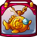 Shop Icons Dizzy skill b upgrade f.png