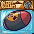 Skill Lonestar Booming bullets.png