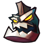Clunkhead.png