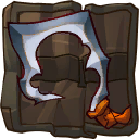 Shop icons Smiles skill a upgrade a.png