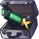 Shop Icons Hyper skill a upgrade c.png