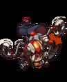 CharacterRender Gnaw Skin Gnabot redBG.png
