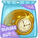 Skill Froggy Golden watch.png