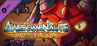 Battlenibbs.png