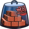 Shop Icons Brute Earthquake Upgrade A.PNG