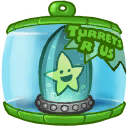 Shop Icons Heavy TurretMode NukeSpeed.png