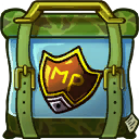 Shop icons gladiator skill c upgrade b.png