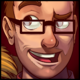 Slowwolf announcer icon.png