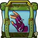 Shop icons gladiator skill c upgrade e.png