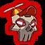 Ui minimap player warrior 0.png