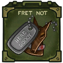 Shop Icons Spy skill c upgrade 4.png