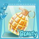 Shop icons commando skill c upgrade f.png