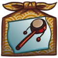 Shop icons butterfly skill c upgrade c.png