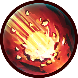 UI Skillbutton Wozzle FireBomb0.png
