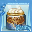 Shop icons commando skill c upgrade b.png