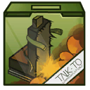 Shop Icons Spy skill b upgrade 4.png