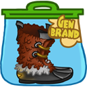 Shop Icons foxy utility boots.png