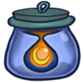 Shop icons butterfly skill b upgrade e.png