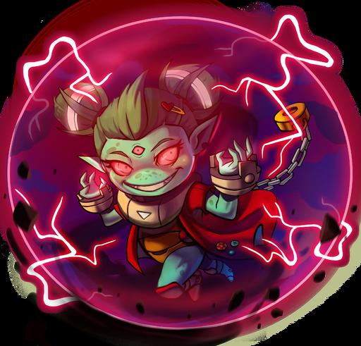 CharacterRender Vampire.png