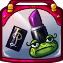 Shop Icons Dizzy skill b upgrade b.png