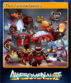 The Awesomenauts Trading Card.png