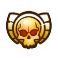 UI Prestige5.png