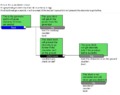 AI editor as an electric circuit.png
