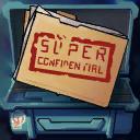 Shop icons maxFocus skill c upgrade d copy.png