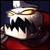 Icon Clunk.png