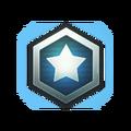 UI Prestige1.png