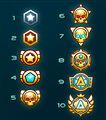 Badges icons prestige.jpg