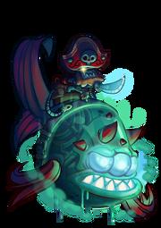 CharacterRender Birdman Skin Pirate.png