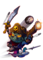 CharacterRender Chameleon Skin Pirate.png