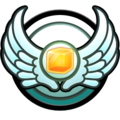 Trophy Wings of silver.png
