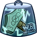 Shop Icons Brute Earthquake Upgrade F.PNG