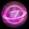 UI Skillbutton maxFocus SlowmoShot copy.png