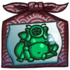 Shop icons butterfly skill c upgrade d.png
