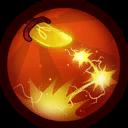 UI Skillbutton Shaman Lightning.png