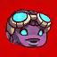 Ui minimap player blazer 0.png